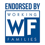 wfp-endorsedby (1).png
