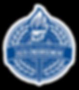 wfp-endorsement-seal-hires (1).png