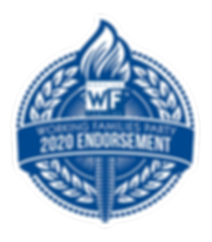 wfp-endorsement-seal-hires (1).png