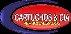 Cartucho & Cia_Personalizado.png