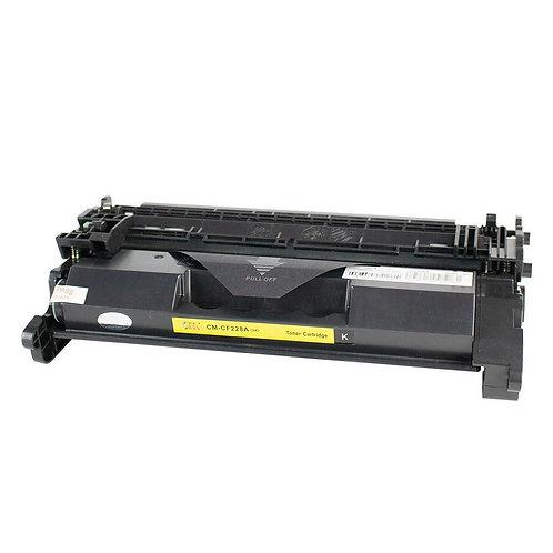TONER HP CF228A  28A COMPATÍVEL|M403d |M403dn |M403n | MFP M427dw |  M427fdw