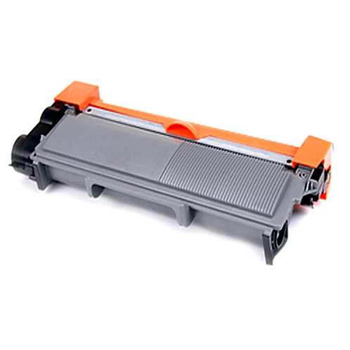 TONER BROTHER TN2340 | TN2370 | HL2330 | MFC2720 | DCP2540 | TN660 COMPATÍVEL