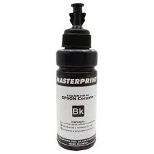 TINTA SIMILAR EPSON BULK INK L200 | L355 | L365 | L395 - COR⚫BLACK