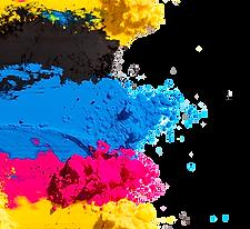 Color powder.png