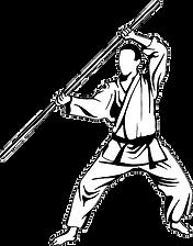 PinClipart.com_martial-arts-clip-art_533