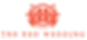 The Red Wedding Singapore Logo