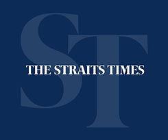 Straits Times.jpg