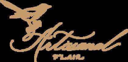 Artisanal Flair Logo.png