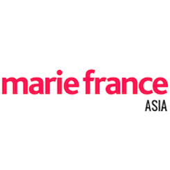 Marie France Logo.png