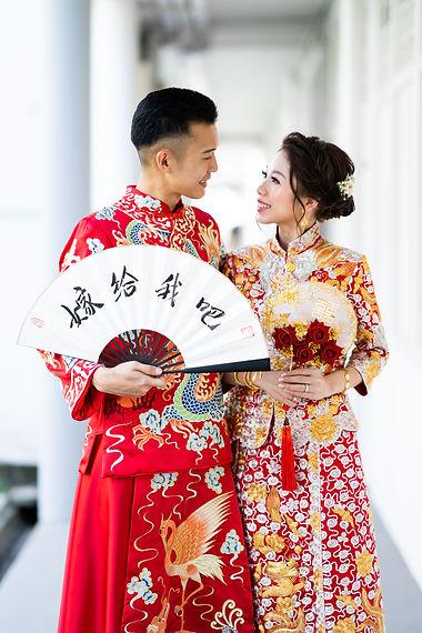 F&J in chinese wedding attire.jpg