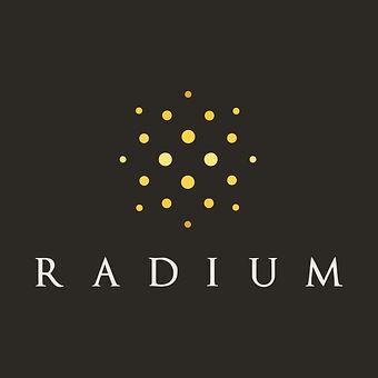 Radium logo - JEPG-01.jpg