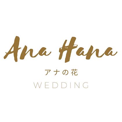 Ana Hana Wedding 500x500.png