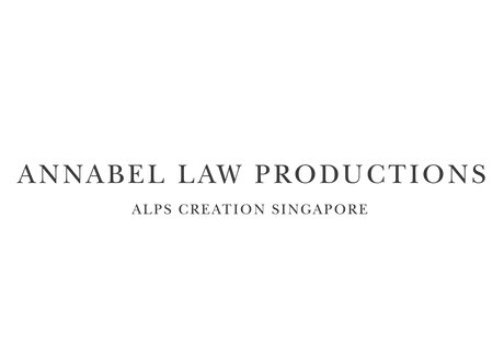 Annabel Low Productions.png