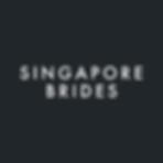 Singapore Brides Logo.webp
