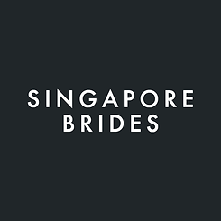 Singapore Brides Logo.webp