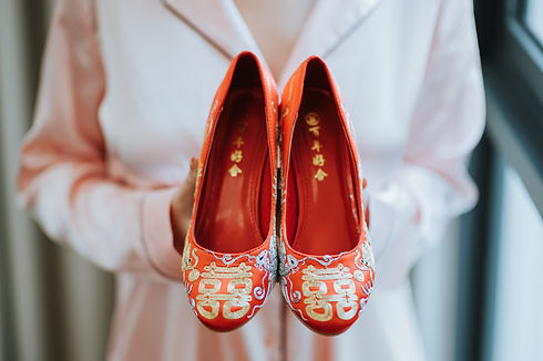 Chinese embroidery shoes.jpg
