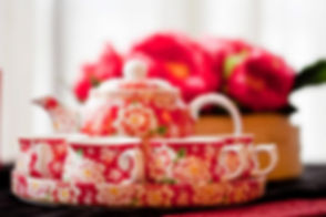 Chinese Wedding Tea Pot.jpg