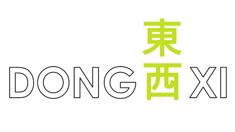 DONGXI - LIME GREEN.png
