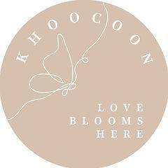 Khoocoon_Logo.jpg