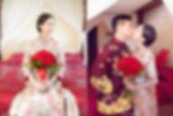 Nicky-Wu-and-Liu-Shishi-Wedding-Florist-