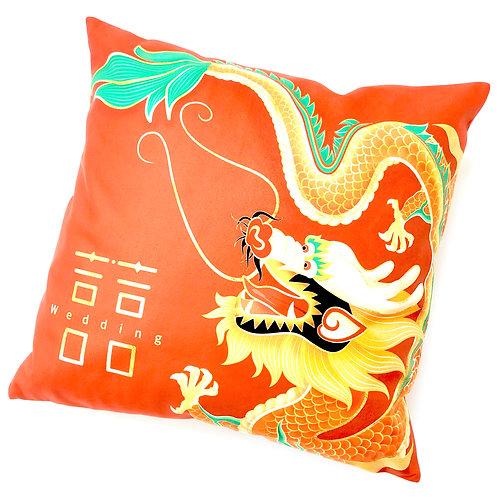 成双成对 Cushion Covers #1
