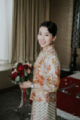 F&GJ bride in chinese wedding attire.jpg