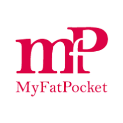 My Fat Pocket Logo.png
