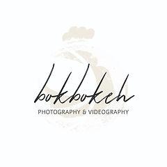 Bok Bok Keh Logo.jpg