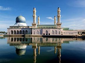 KotaKinabalu_Sabah_CityMosque_1200.jpg