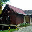 kinabalu-park-nepenthes-lodge-thumb.jpg