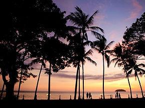 sunset-937141-hacifilm0_1200_1200_1200.j