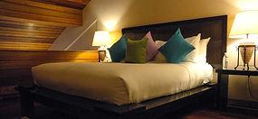 kinabalu-park-liwagu-suite-bedroom.jpg