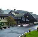 kinabalu-park-liwagu-suite-thumb.jpg