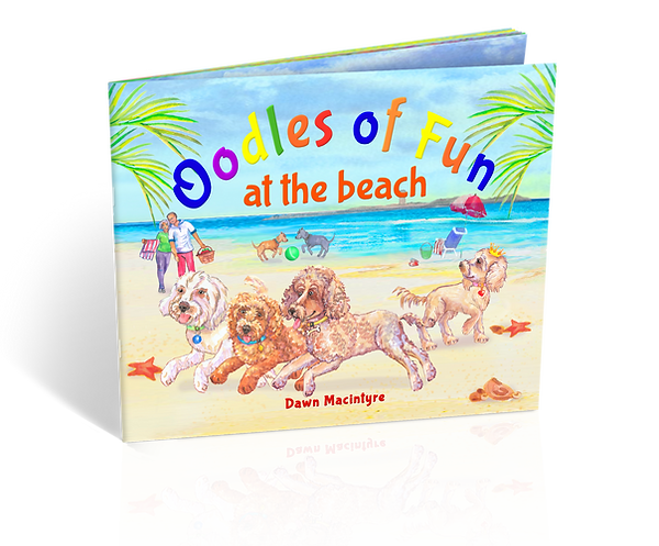 Oodles-COVERbook2-[3D].png