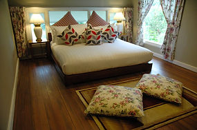 Palm Villa -Bedroom2.jpg