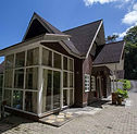 sutera-sanctuary-lodge-poring-hotspring-
