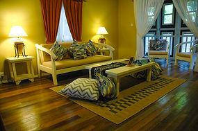 Jungle Lodge - Living Area.jpg