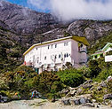 1-Laban-Rata-Resthouse-Overview.jpg