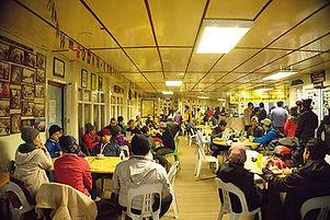 18-Laban-Rata-Restaurant.jpg