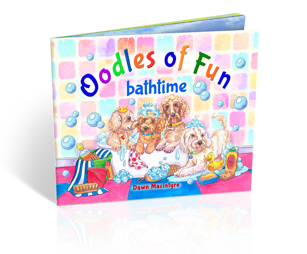 Oodles-COVERbook4-[3D].png