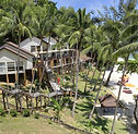 sutera-sanctuary-lodge-manukan-island-hi