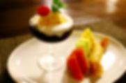 리와구 레스토랑 3