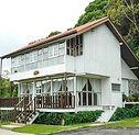 kinabalu-park-garden-lodge-thumb.jpg