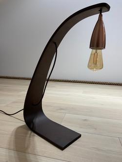 LAMPA ELIO