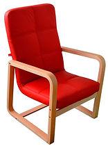 fotel_finski-2.jpg