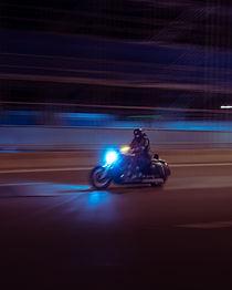 blur-dark-evening-1536424.jpg