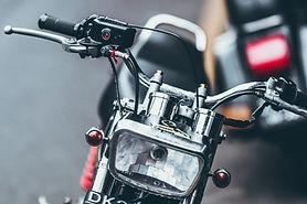 headlight-motorbike-motorcycle-1141981.j