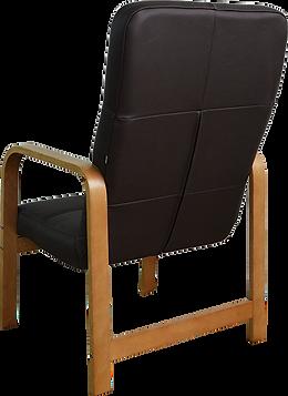 krzeslo_olcha_tyl.png