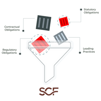 scf-NEW-02-centered.png