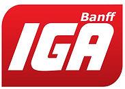 Banff IGA Logo.jpg
